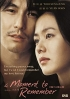 A Moment to remember (Korean Movie)