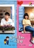 a love so beautiful (Chinese TV Series)